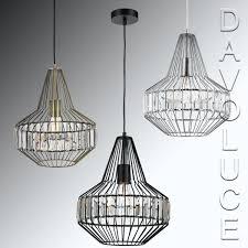 telbix elmas pendant huge selection of hallway pendant lights restaurant lighting on display at
