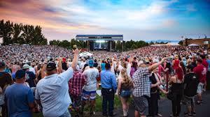 Cake Ben Folds Bryan Adams Concerts Coming To Idaho Center