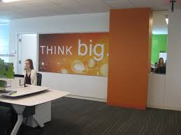 office wall panel. Office Wall Posters Panel O