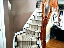 extra long hall runners australia washable entryway rug hallway bed bath grey runner home improvement
