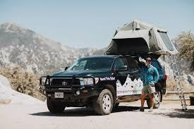 Best Truck Bed Tent 2019 Diy Tarp Tents Walmart Pickup Cheap Wall ...