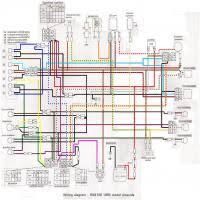yamaha rx 100 wiring diagram yamaha image wiring yamaha rxs 115 wiring diagram wiring diagrams and schematics on yamaha rx 100 wiring diagram