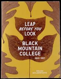 look before you leap essay school essay look before you leap