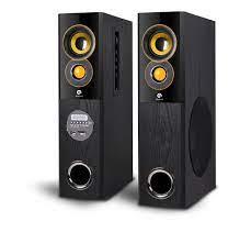 Nơi bán Loa Bluetooth iSound SP245B/2.0 giá rẻ nhất tháng 07/2021