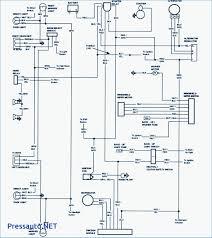 1994 ford f 150 wiring diagram 1994 wiring diagrams 1994 ford f150 radio installation at 1994 Ford Wiring Diagram