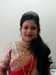 beautiful bridal makeup cles