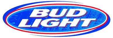Bud Light logos, logotipos gratuitos - ClipartLogo.com