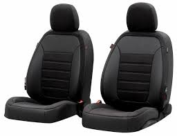seat covers for normal seats vw golf