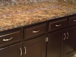 laminate countertop sheets grey pergo flooring menards laminate