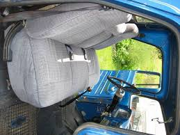the official seat swap thread chevy message forum restoration and repair help
