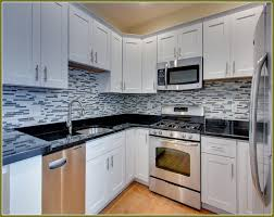 white cabinet handles. Full Size Of Kitchen Ideas:luxury Cabinet Handles For Acrylic Pulls Awesome Luxury White C