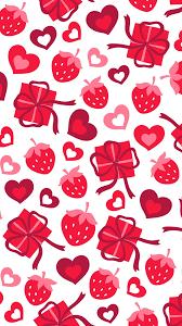 wallpaper, Love pink wallpaper ...