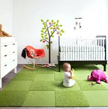 baby room rug 7 cute baby room rugs baby room rugs sydney baby room rug
