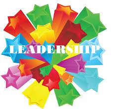 nursing leadership essays leadership essay topics essay on a  leadership term paper essay sample apa nursing research paper uncategorized essay sample apa nursing research paper
