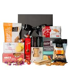 snack gift her corporate gift hers gift baskets directs australia