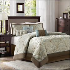 eastern king comforter sets runclon me throughout size inspirations inside prepare 9