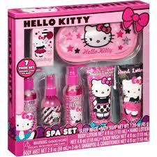 makeup kit box walmart. 00000000 shany table i m make up set with portable speaker kit pact walmart holiday makeup gift box