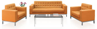 modern office sofas. Contemporary Modern Beautiful Couch For Office 82 Modern Sofa Inspiration With  To Sofas I