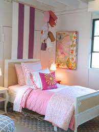 serena and lilly bedding designs