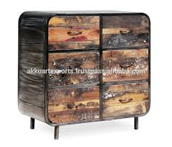industrial wood furniture. Industrial Wood Furniture