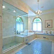 mirror antique glass tiles for bathroom wall