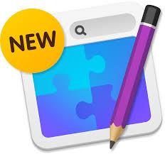 Mac Os X Web Design The Best Mac Web Design Software Rapidweaver Website Builder