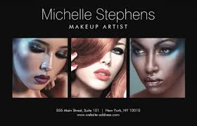 makeup artist websites templates makeup artist brochure template free proppers info