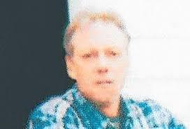 Ivan Adkins - Obituary