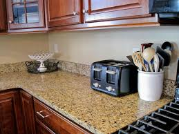 Diy Tile Kitchen Countertops Diy Wood Countertop Ideas Intended For Existing Residence