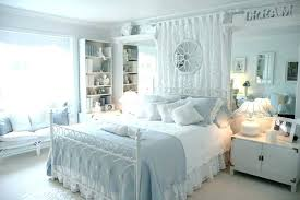 white bedroom furniture for adults – madeinchicago