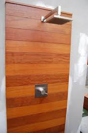 all posts tagged rustic outdoor shower head