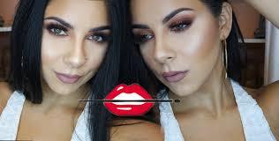 new makeupforever ultra hd foundation vs original hd foundation review tinakpromua you