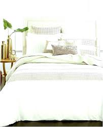 duvet insert full. Duvet Insert Full Size Of Comforters Down Comforter Stirring Tar Quilt Covers Single Macys Queen Within Prepare 9 Ho E