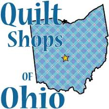 Ohio Quilt Shop Directory - Most Trusted Source & quilt shops of ohio Adamdwight.com