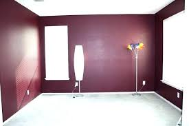 maroon wall burdy paint colors burdy bedroom paint accessories tasty burdy bedroom amazing living room interior design ideas maroon curtains wall