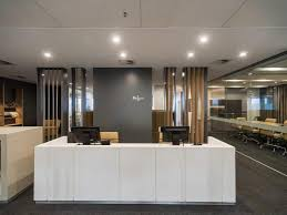 large office space. interesting large and large office space i