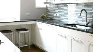 how much for new kitchen countertops cost of kitchen new new cost for kitchen cabinets and how much for new kitchen countertops