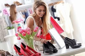 J12 Shoe Size Chart Women Shoe Size Chart Conversion Kids To Women Width Eu