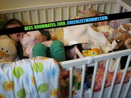 baby s room furniture. CHK Roomates Baby S Room Furniture