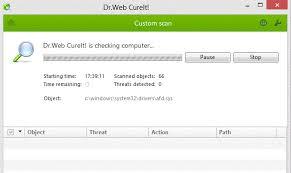 black screen sadness - Resolved Malware Removal Logs - Malwarebytes ...