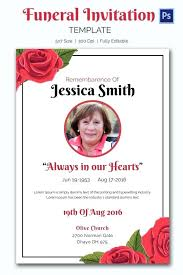 Sample Death Announcement Cards Funeral Announcement Cards Funeral