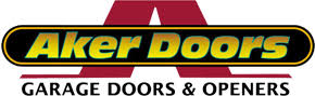 aker garage doorABOUT US  Aker Doors