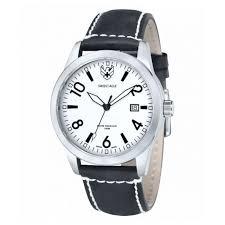 ROZETKA | Фото Мужские <b>часы Swiss Eagle SE</b>-<b>9029</b>-<b>02</b> ...