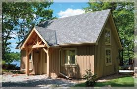 timber frame cabin plans small kits post and beam cabins home small timber frame cabin