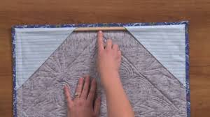 How to Hang A Quilt on a Wall &  Adamdwight.com