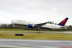 Delta 121 Seating Chart Delta Adds Nonstop Tokyo Haneda Flight John The Wanderer