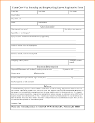 Sample Expense Form And Word Forms Template Expense Reimbursement