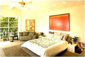 rug on carpet living room rugs over carpet area rug over carpet in living room fresh rug on carpet living room rugs over