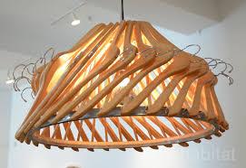 repurposed lighting. Design Repurposed Lighting A