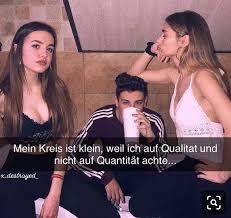 Sprüche Sprüche4you Sprüchepage Sprücheseite Sprüchebilder